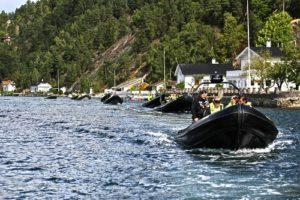 Ribsfari - RIB - RIB Oslofjorden - RIB tur - RIB Båt - RIB Sikkerhet - Kontakt oss
