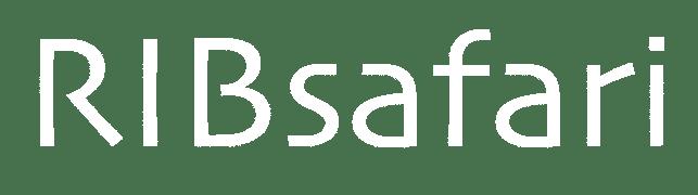 RIBSafari.no - Logo